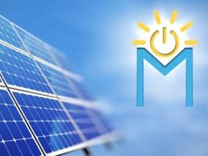 solar-power-small