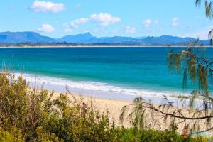 byron-bay-beaches-13